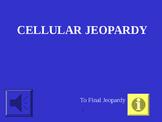 Cellular Jeopadary