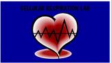 Cellular Respiration Exercise Lab