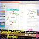 Cellular Respiration PowerPoint