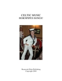 Celtic Hornpipe Music for Guitar and Fiddle