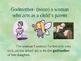 """Cendrillion"" a Cinderella Story"