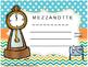 Cenerentola - task cards per attività varie