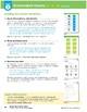 Center 02: R-Controlled Vowels: er/ir/ur (Phonics Intervention Centers)
