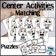 Center Activities on Emotions