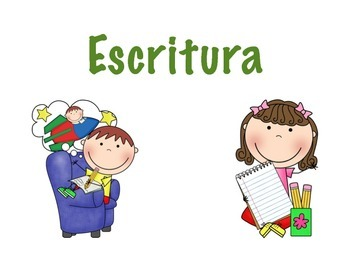 Center Signs - Bilingual