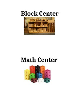 Center Time Boards