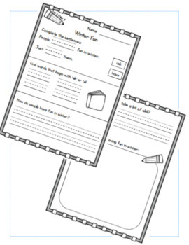 Center for Collaborative Classroom - Being a Reader Sets 1-5 BUNDLE
