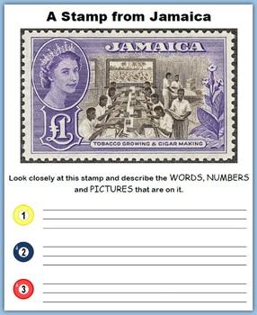 The Caribbean Free Sampler