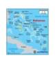 Central America Map Scavenger Hunt