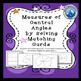 Central Angle Matching Card Bundle