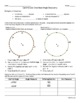 Central and Inscribed Angles {discovery activity}
