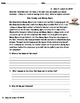 Central_Message_&_Theme_COMMON_CORE_ASSESSMENT_DR_LOCKETT