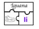 Centro Fonetico - vocales y silaba M
