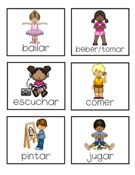 Centro de verbos