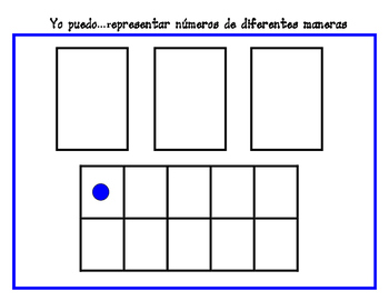 Actividades de Matemáticas