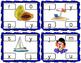 Centros de la letra Y y  Lectoescritura Sonido Silabas Centers  Alphabet Center