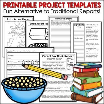 original-1226068-4 Teachers Pay Newsletter Templates on