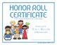 Certificates: 6 Kids 2 Awards - Modifiable PDFs