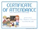 Certificates: 6 Math Set Awards - Modifiable PDFs