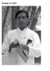 Cesar Chavez  Handout