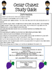 Cesar Chavez Study Guide
