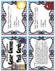 Cesar Chavez Task Cards