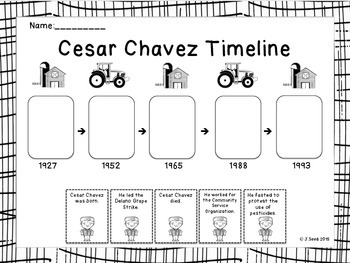 what made cesar chavez an effective leader pdf