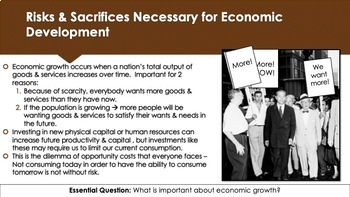 Ch 1.3 Using Economic Models - What is Economics? - McGraw Hill