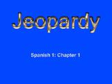 Ch.1 Jeopardy