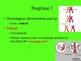 Ch. 11-4 Meiosis Slideshow