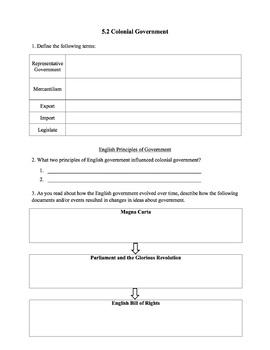 film essay sample job applying