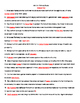 Ch. 7 - 5th Grade Social Studies Study Guide, Test & Essay TN The Later Years