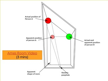 Ch 8.3 Perception - Sensation and Perception McGraw Hill