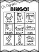 Ch Digraph Mega Bundle! [11 no-prep games and activities]