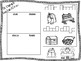 Ch Digraph Read-and-Draw