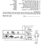 Ch Worksheet Set Isolation-Conversation
