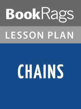Chains Lesson Plans