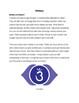 Chakra Unit: Third Eye Chakra for Kids 1.6