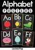Back to School Chalkboard Classroom Decor BUNDLE