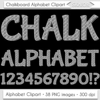 It is a photo of Printable Chalkboard Letters throughout diy swank