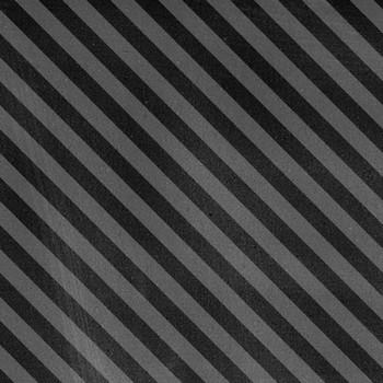 Chalkboard Basics Digital Paper Pack