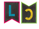 Chalkboard Brights Welcome to our Class Banner