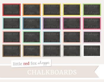 Chalkboard Clipart; Classroom, Chalk Board, Class, School