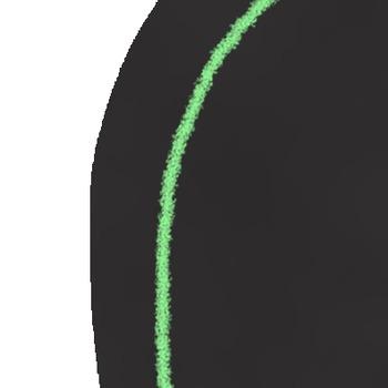 Chalkboard Frames and Borders Clip Art