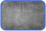 Chalkboard Label Bundle