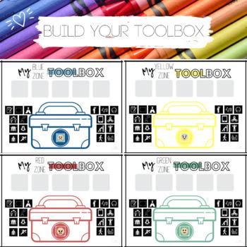 Farmhouse Themed EDITABLE Labels