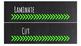 Chalkboard Labels for 10-Drawer BUNDLE (Multi, Pink, Aqua,