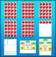 Chalkboard Theme Sight Word Centers