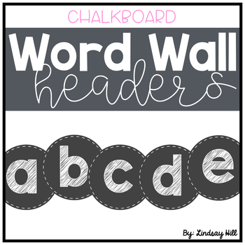 image relating to Printable Word Wall Letters identified as No cost For All Make a difference Pieces Term Partitions Academics Pay back Academics