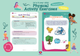 Health: The Importance of Exercise